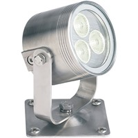 Picture of High Output Universal LED Light