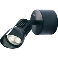 Picture of 8W Straight to Mains LED Wall Light