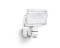 Picture of Steinel XLED Home 1 PIR Floodlight White