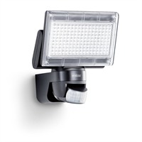 Picture of Steinel XLED Home 1 PIR Floodlight