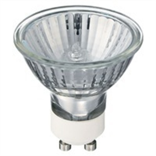 Picture for category GU10 Halogen Bulbs