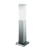 Picture of Birch Stainless Steel Sqaure Bollard 45cm