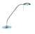 Picture of Chrome Halogen Flexi Table Lamp