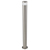 Picture of Stainless Steel LED Bollard