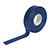 Picture of PVC Insulation Tape - Blue