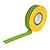 Picture of PVC Insulation Tape - Green/Yellow