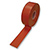 Picture of PVC Insulation Tape - Red