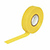 Picture of PVC Insulation Tape - Yellow